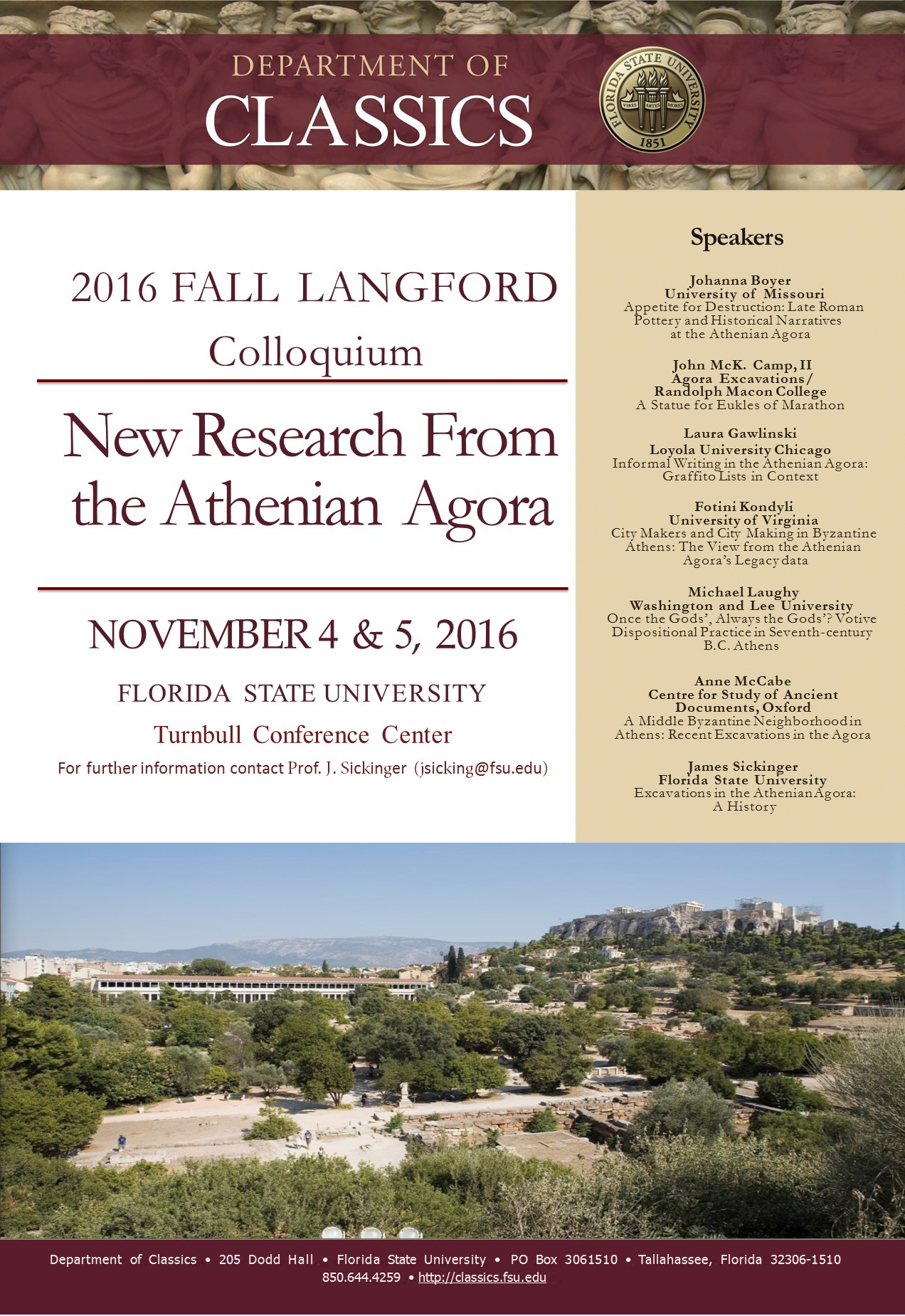 Langford 2016 fall poster rev-4.jpg