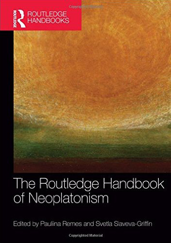 the_routledge_handbook_of_neoplatonism.jpg